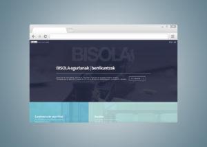 bisola web