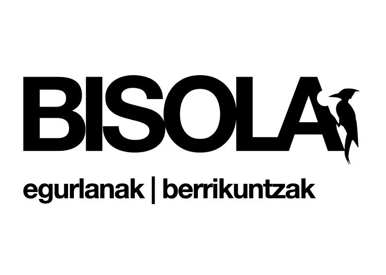 Bisola